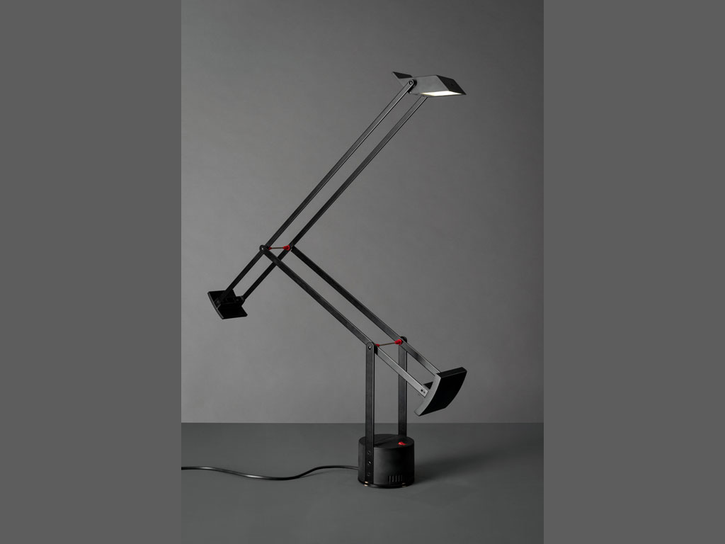100 Years of Adjustable Light al MAKK a Colonia 2019