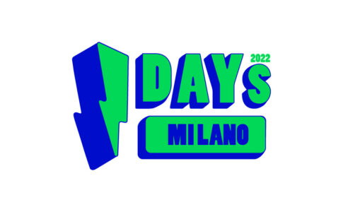 I-DAYS Milano 2022